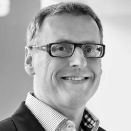 Dr. Stefan Birner - nextnano GmbH - Poing b München