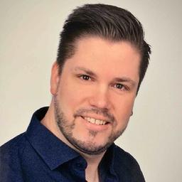Christian Ernst's profile picture
