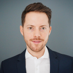 Sascha Hribar's profile picture