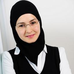 Henda Khaldi