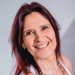 Kerstin Koch - Kerstin Koch Feel it - Fitness & Coaching - Langerringen