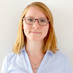 Manuela Kirschner - EMPAUA GmbH - Berlin