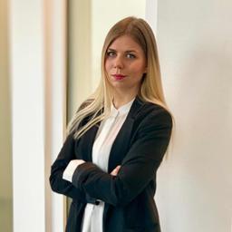 Alexandra Jochim