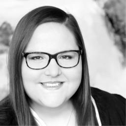 Sarah Moritz's profile picture