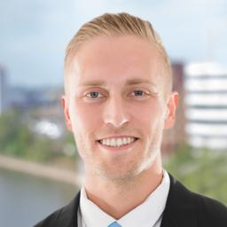 Thomas Keiser's profile picture