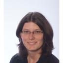 Sabine Roß - Mannheim