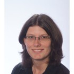 Sabine Roß - Privatbrauerei Eichbaum GmbH & Co. KG - Mannheim