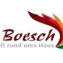Daniel Boesch - Hambühren