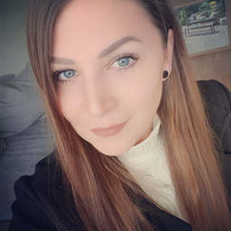Jennifer Weller's profile picture