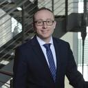 Christian Bartsch - Bielefeld