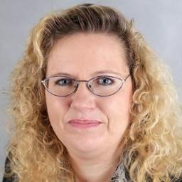 Iris Meinl