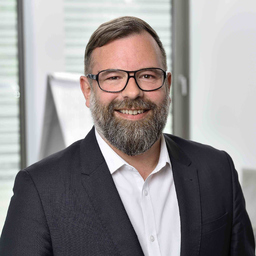 Christoph Döhne - VHV Holding AG - Hannover