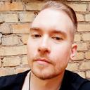Stefan Böhme - Kaufering