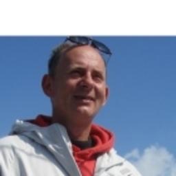 Tobias Michelsen - TM Filmproduktion - Lübeck