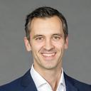 Dr. Frederik Merz