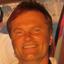 Harald Streich - Perg