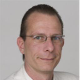 Bernd Berger's profile picture