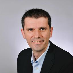 Matijan Marijanovic's profile picture