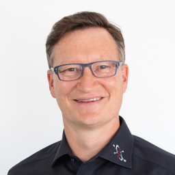 Evert Jan Timmermans's profile picture