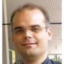 Daniel Steiner - Basel