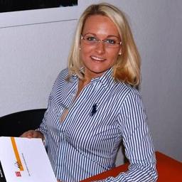 Sarah König - AvJS Personal auf Zeit GmbH - Augsburg