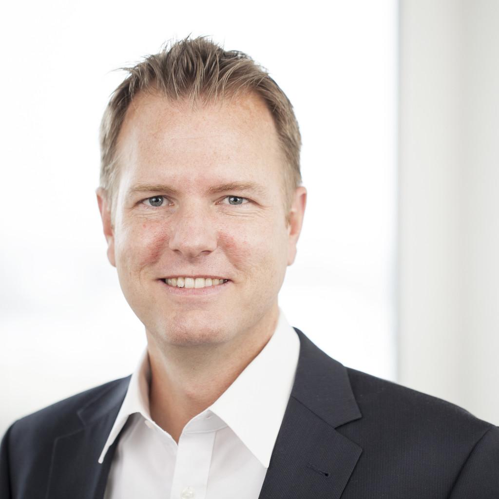 Jürgen Weißer's profile picture