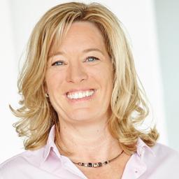 Christiena Kirchhoff - international effectiveness (ie) - Warstein