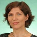 Claudia Hoppe - Dresden