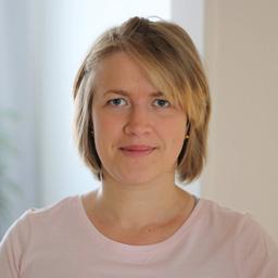 Vera Cires's profile picture