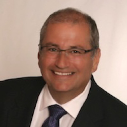Martin Dreyer - Dreyer Consulting - Bremen