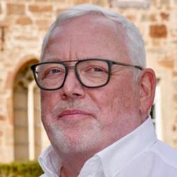 Ralf Duesmann's profile picture