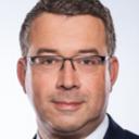 Michael Blum - Arnsberg