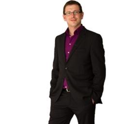 Roland Amann's profile picture