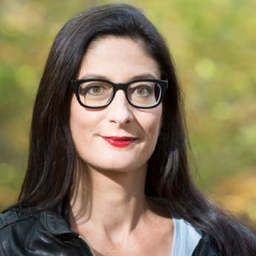 Barbara Geiser