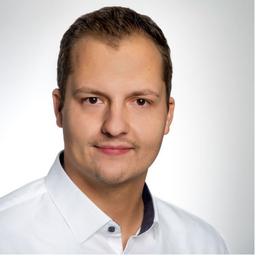 Christian Fuchs - Remmers Baustofftechnik GmbH - Berlin