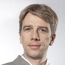 Felix Blum - Hamburg