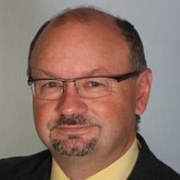 Tobias Apel's profile picture