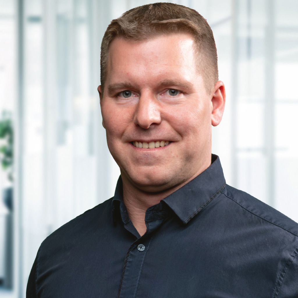 Marcel Kühnel 's profile picture