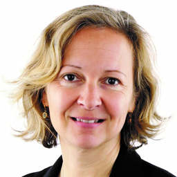Henriette Struss - CIB Unternehmensgruppe - München