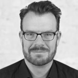 Evert Veldhuijzen - The Reach Group GmbH - Berlin