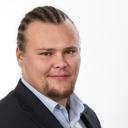 Peter Reimer - Groß-Gerau