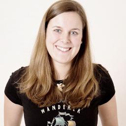 Sina Flügge's profile picture