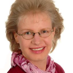 Evelyn Knoll - Wachstumscoaching - Seebad Karlshagen