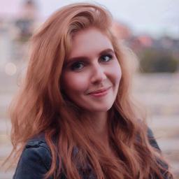 Vivien Giebeler's profile picture