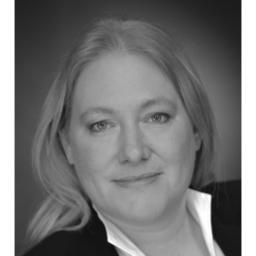 Prof. Dr Susanne Winter - Hochschule Ruhr West - Bottrop