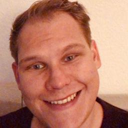 Johannes Bohn's profile picture