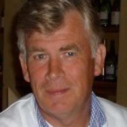 Harald Held