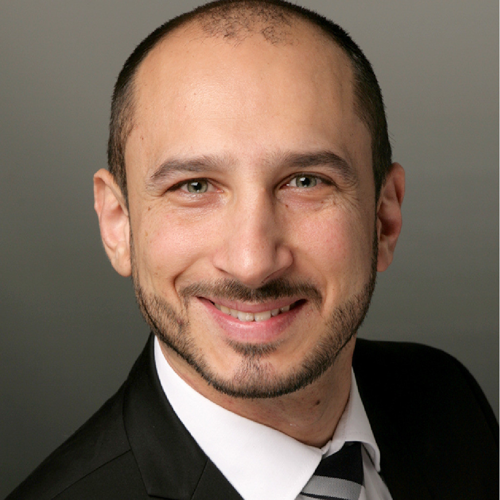 Selman Acikgoez's profile picture