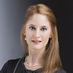 Isabella Greul - Advanced Design Services GmbH - München