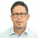 Michael Blatz - Helmstadt